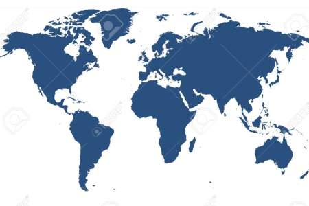 map of asia and europe » [HD Images] Wallpaper For Downloads | Easy ...