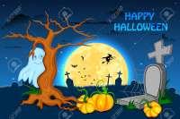happy halloween edit photos