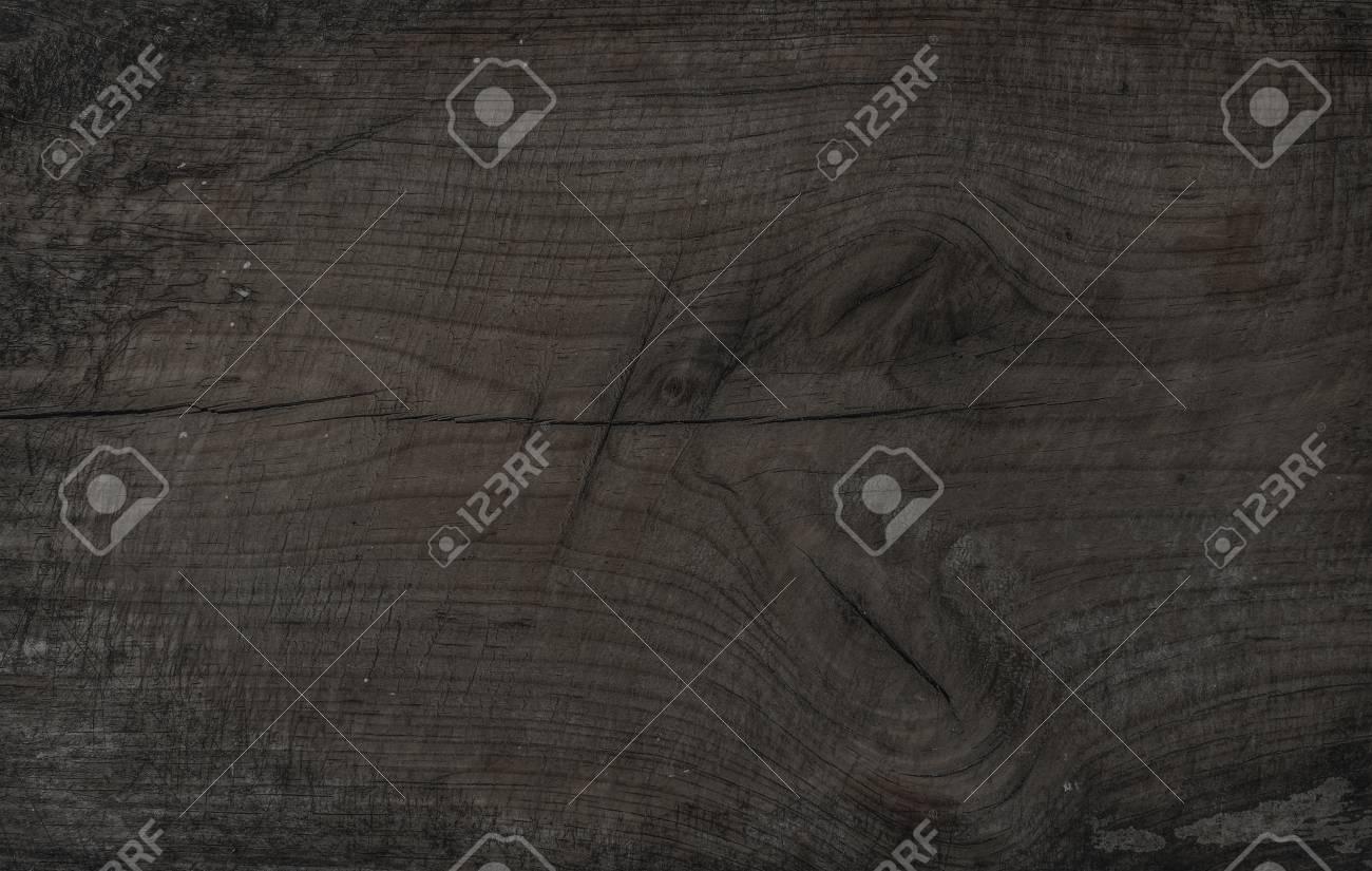 vieille planche de bois decoloree rustique texture en bois gris fonce papier peint et arriere plan texture surface et papier peint marron gris
