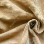 Texture Of Soft Velvet Fabric With Folds Closeup Texture Of Stock Photo Picture And Royalty Free Image Image 107168599