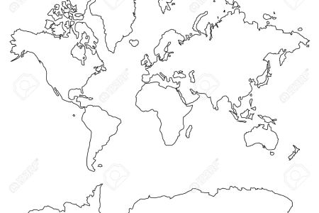 Map blackline edi maps full hd maps world map blackline master pdf archives bit co new world map world map outline pdf best printable world map pdf best new maps outline the history blackline gumiabroncs Choice Image
