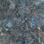 High Resolution Of Dark Gray Or Black Marble Texture Stone Texture Stock Photo Picture And Royalty Free Image Image 62200164