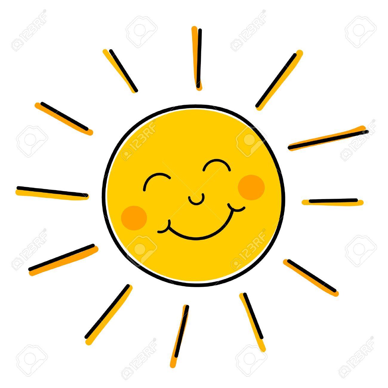 Resultado de imagen de sol dibujo
