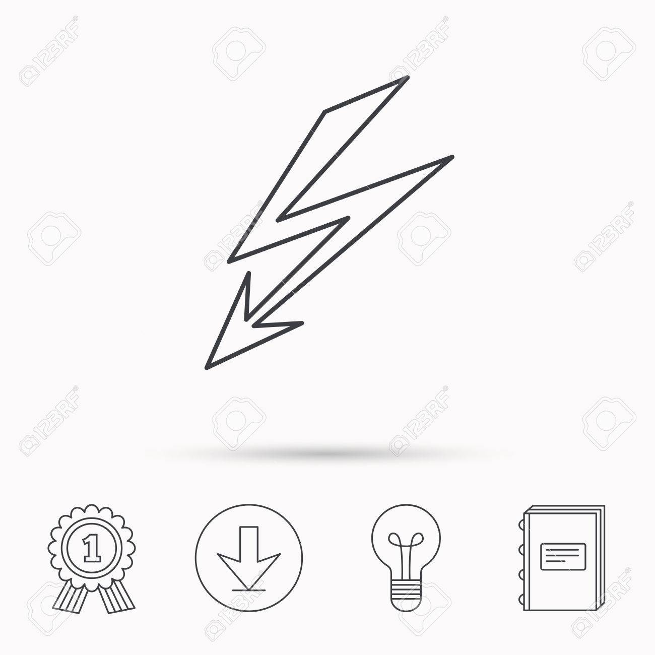 Excellent power supply symbol ideas simple wiring diagram images