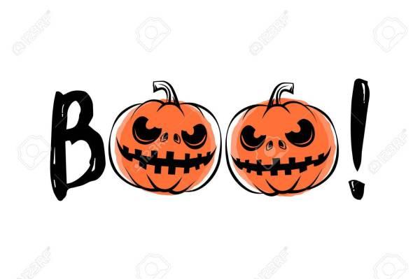 free halloween sound effects # 43