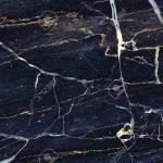 Gold And White Patterned Natural Of Dark Gray Marble Background Stock Photo Picture And Royalty Free Image Image 62228647