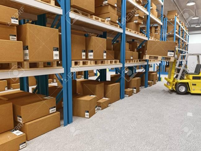 Quickbooks Enterprise Advanced Inventory