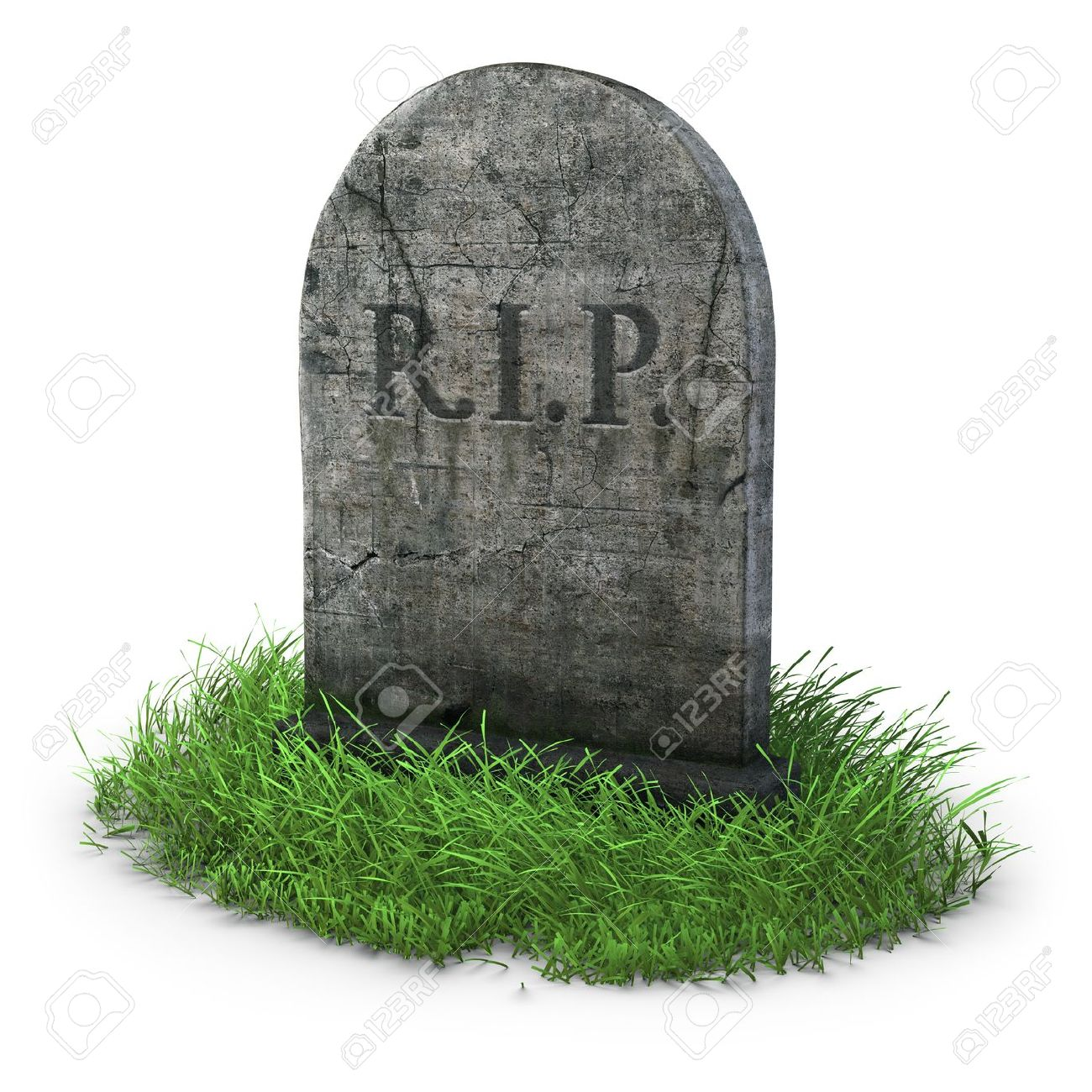 https://i1.wp.com/previews.123rf.com/images/timurd/timurd1008/timurd100800025/7624859-gravestone-with-grass-on-white-background--Stock-Photo-tombstone-gravestone-grave.jpg