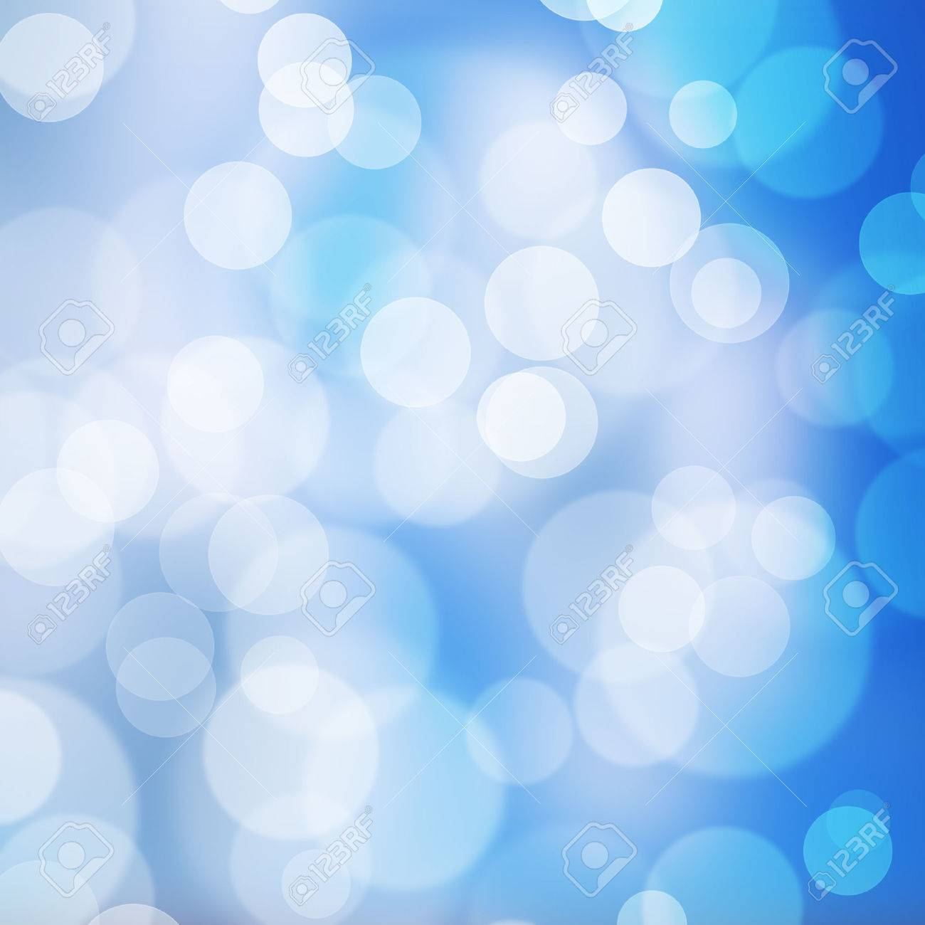 texture new year backgrounds