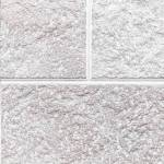 White Granite Building Exterior Floor Tiles Pattern And Seamless Stock Photo Picture And Royalty Free Image Image 152408342