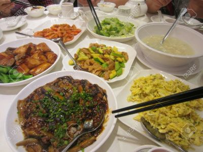 Image result for Sumptuous Meal