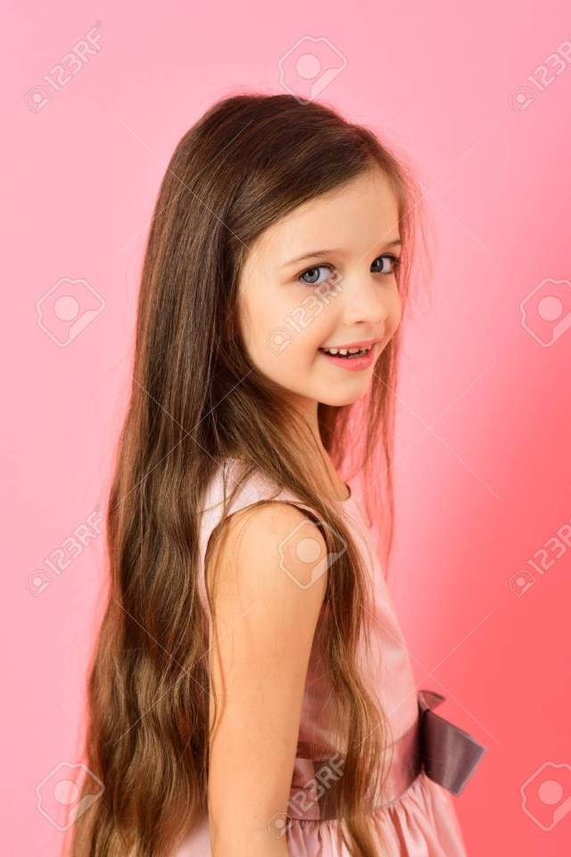 childhood, look, happiness, hairstyle. kid fashion, hairdresser,..