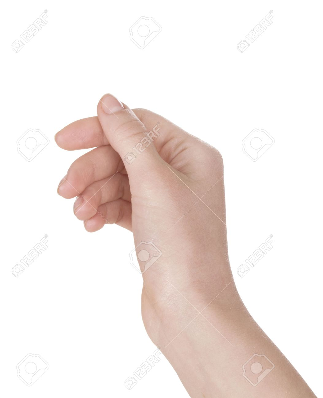 Image result for hand holding something