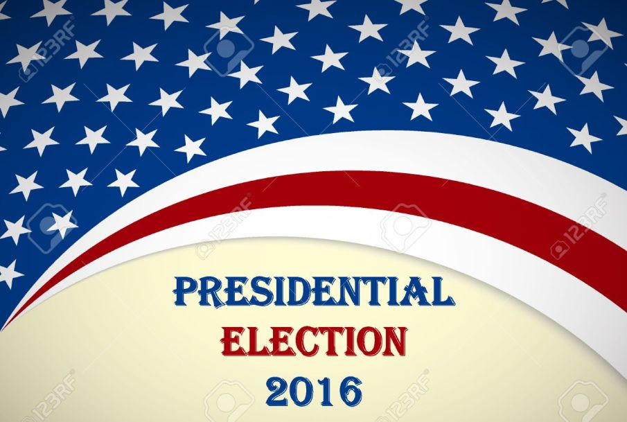Image result for free to use image of us election