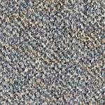 Interesting Multicolored Berber Carpet Background Stock Photo Picture And Royalty Free Image Image 16757789
