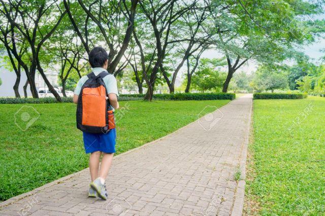 Resultado de imagen para saliendo de la escuela