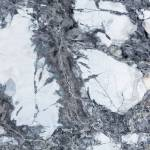 Dark Grey Marble Texture Marble Wallpaper Background Texture Stock Photo Picture And Royalty Free Image Image 87568442