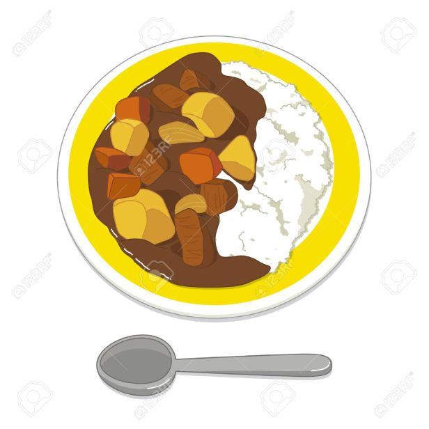 """""""Curry cartoon""""的图片搜索结果"""