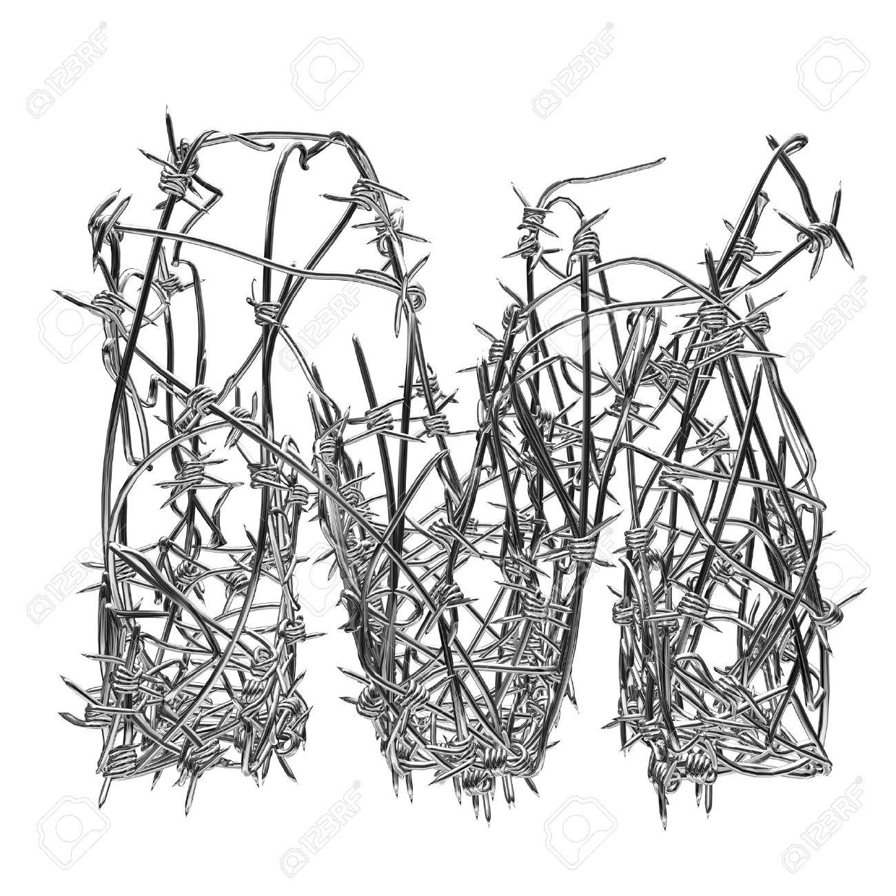 Generous triple strand concertina wire ideas wiring diagram ideas