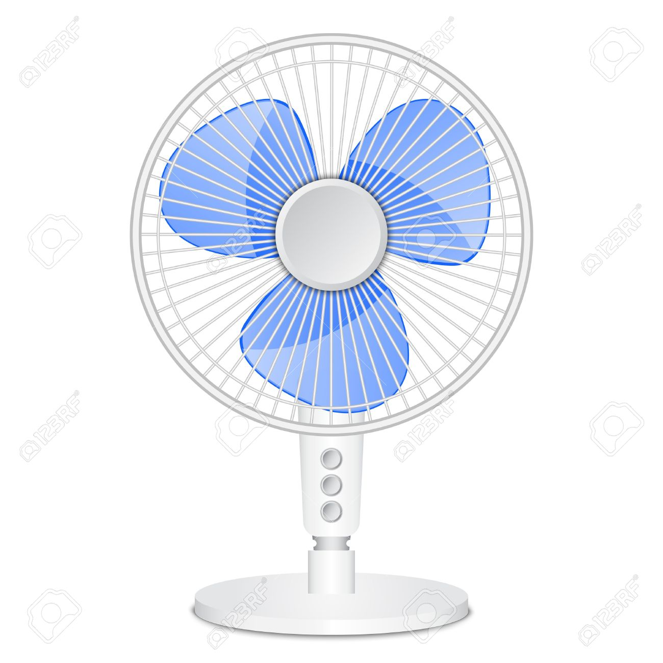 Image result for electric Fan