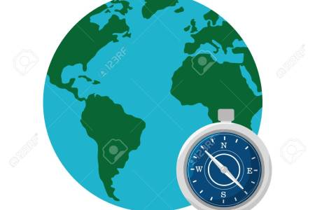 Map compass icon map of the world free wallpaper for maps full maps minecraft windows how do i find out where i am on the map arqade my minecraft map old world map images stock photos vectors shutterstock vintage map of the gumiabroncs Gallery