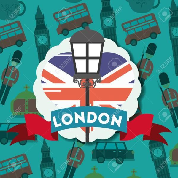 red ribbon london # 3