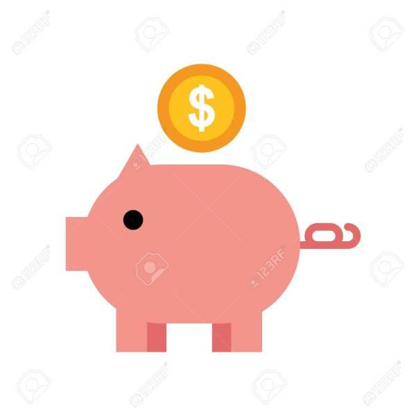 piggy bank deutsch # 14