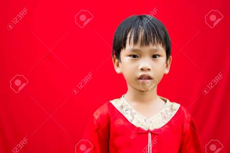 Traditional chinese boy full hd pictures 4k ultra full wallpapers china boy in traditional chinese red tang suit greeting stock china boy in traditional chinese red tang suit greeting stock photo chinese outfits for men m4hsunfo
