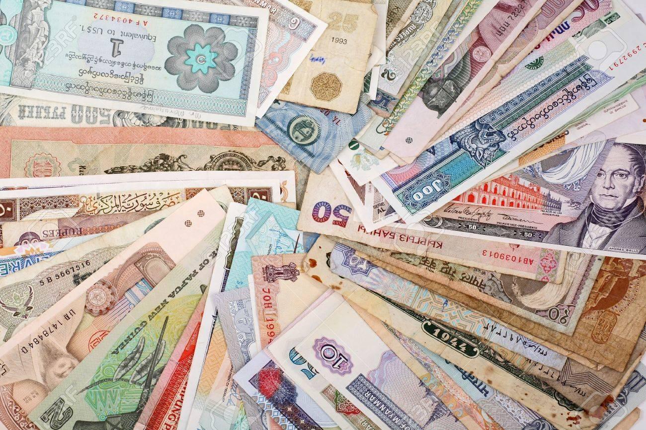 Image result for finance world
