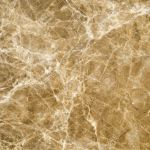 Brown Marble Texture Background Stock Photo Picture And Royalty Free Image Image 41130471