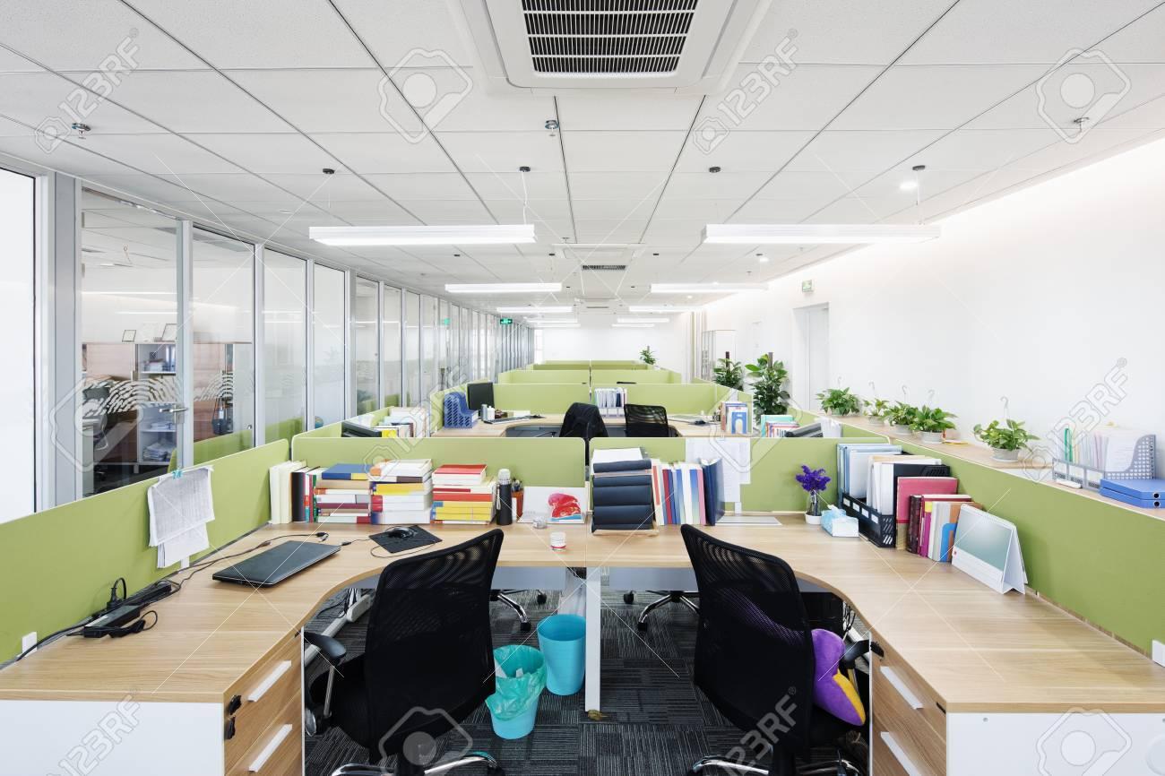 banque d images design et decoration dans un bureau moderne