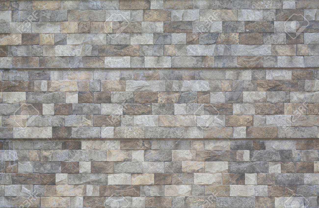 modern grey stone tile texture brick wall stock photo picture and royalty free image image 110953872