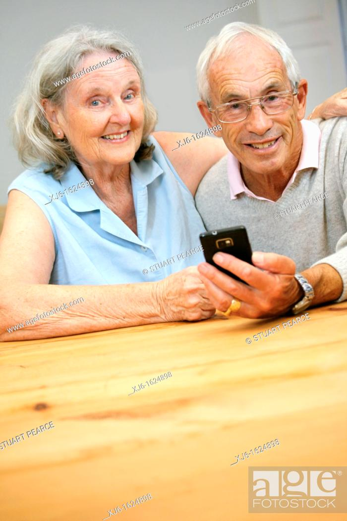 Senior Online Dating Sites For Serious Relationships