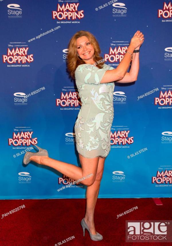mary poppins musical stuttgart # 81