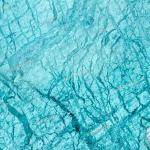 Blue Or Green Marble Texture Background Abstract Background Pattern With High Resolution Stock Photo Picture And Low Budget Royalty Free Image Pic Esy 054311882 Agefotostock