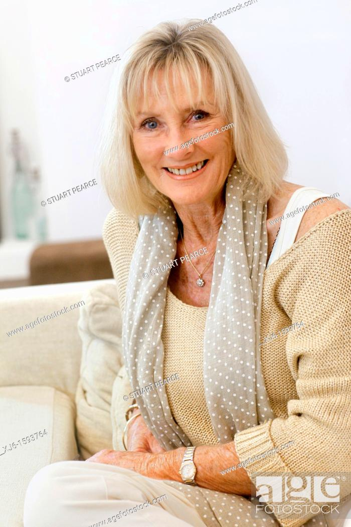 Most Active Senior Online Dating Service In Houston