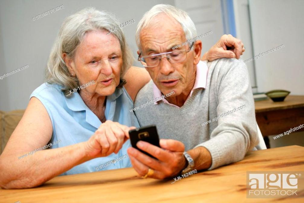Where To Meet Christian Seniors In Florida