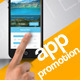 App Product Promotion