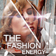 The Fashion Energy - Photo Gallery