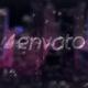 City Rain Logo