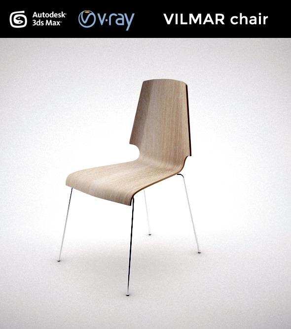VILMAR chair