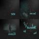 Snow Blockbuster Titles