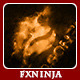 Fire Logo Reveals