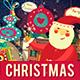 Christmas Cartoon Animation