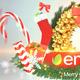 Christmas Opener