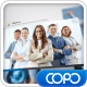 Clean & Simple Company Profile
