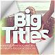 Big Titles Motivational Opener
