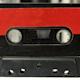 Tape Recorder Vintage Cassette 15