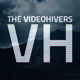 The Videohivers