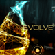Evolve - Trailer & Opener